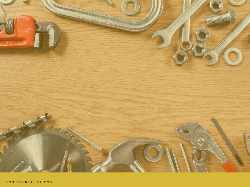 9 content marketing tools every small business should have