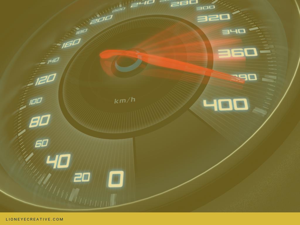 8 surefire ways on how to optimize your website speed