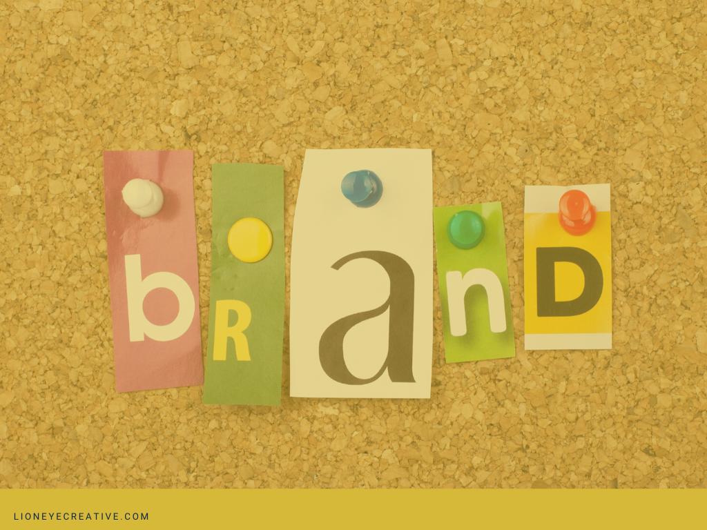 importance of brand awareness